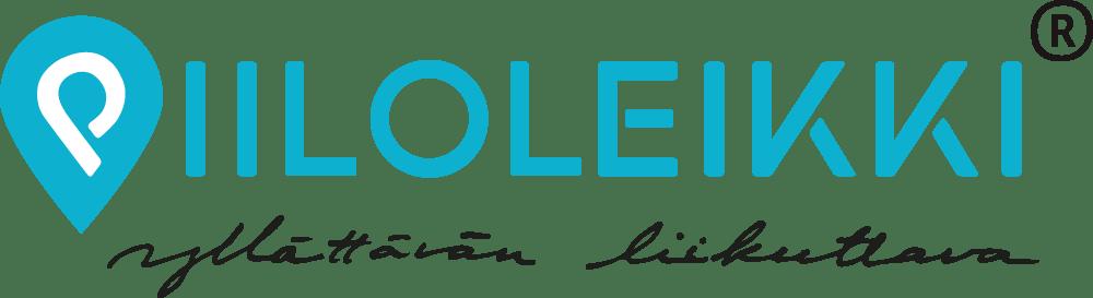 logo-transparent-slogan