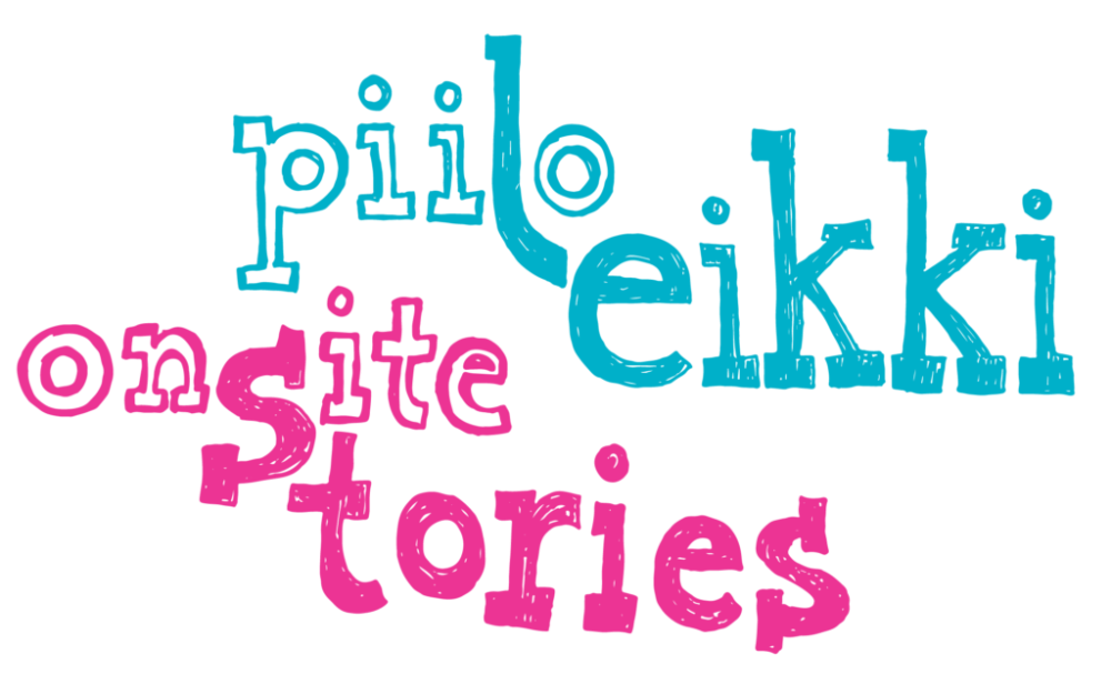 piiloleikki-logo-1024x640